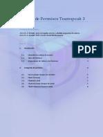 Permisos Teamspeak3.pdf