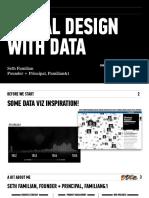 visualdesignwithdata-feb2017-170217004512