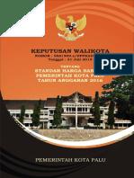 LampiranPerwaliS-tandarHarga2016-Cetak.pdf