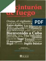 Cinturon_fuego.pdf