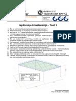IK Test 1 2015.pdf