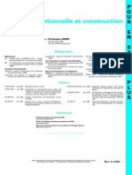 Analyse fonctionnelle et construction1.pdf