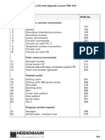 basis_410.pdf