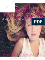 Florabella MUSE Photoshop Actions Guide.pdf