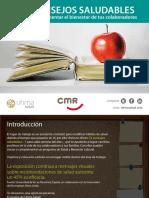Vida saludable consejos.pdf