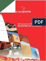 doc030525-140922100758-phpapp02.pdf