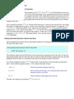 solving_exp_eqns_intro.pdf