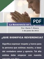 la_reverencia_en_la_iglesia.pptx