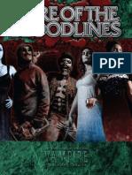 Onyx path publishing brochure 2017 v20loreofthebloodlines11056187pdf fandeluxe Gallery
