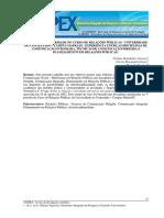 Condições Internas.pdf