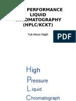 KULIAH HPLC Stikes