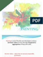 Session 2 - Painting v3