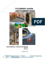 NYSDOT GCP-15b.pdf