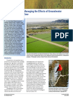 USGS-groundwater pumping effects on streamflow summary.pdf