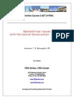 c837content.pdf