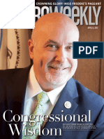 Metro Weekly - 04-06-17 - Rep. Mark Pocan