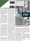 31-03-17 Entregan a alcalde regio Declaratoria del 10º Parlamento Infantil de México