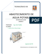 apuntesdeabastecimientodeagua POTABLE.pdf