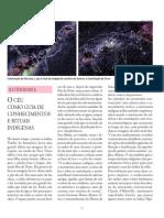 O céu como guia de conhecimentos e rituais indígenas.pdf
