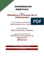 OPI_Programación (2).doc
