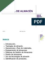 7.Logística de almacén.pdf