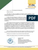 Lettre PFE(Fr)