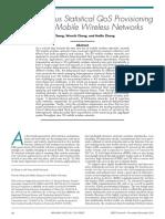 5Gnetwork.pdf