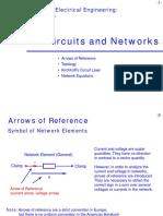 3_Netzwerke