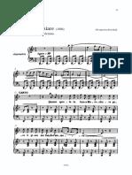 IMSLP100394-PMLP57894-marechiare.pdf