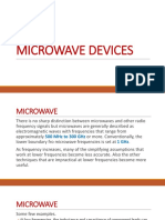 Microwave Devices.pdf