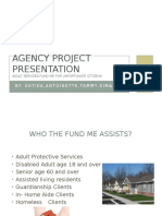 adult services fund me final  1   1
