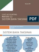 Materi-12-Akuntansi-Sistem-Biaya-Taksiran.pptx