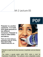 TRM-2 Lecture 05