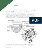 Motores de Inducción Repulsión.docx (1)