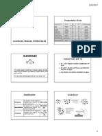 Diapositivas_alcoholes, Fenoles, Eteres, Tioles (3)