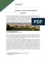 APRECIACIONES-RUTA-DEL-SILLAR-AREQUIPEÑO-VF (1).pdf
