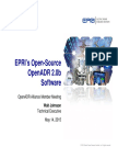 epri openadr2 software.pdf