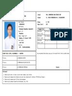1605818038_kartu_ujian