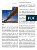 Kurilpa_Bridge_case_study.pdf