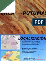 Cuenca Putumayo.pptx