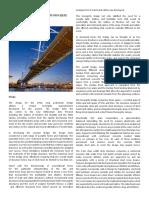 Kurilpa_Brid caso de estudio.pdf