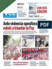 Ciudad VLC Edición 1.755 Miércoles 5 de Abril