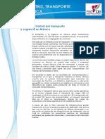 Automotriz transporte y logistica.pdf