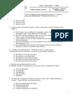 Parte4 - Portugues - Diogo Arrais7
