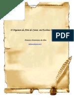 organon em escritos menores.pdf