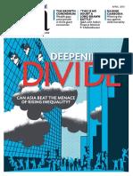 DEV ASIA HP.pdf