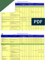 TUPA  SANDIA 2016 - 2018 (FINAL octubre 2016).pdf