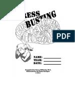 StressBusting.pdf