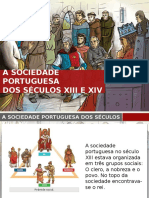 aevt5sociedadeportuguesa-160427202056 (1)
