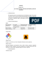 Informe 1 Lo2[455]